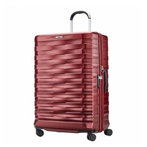 Hartmann Excelsior 1 piece Check in Size Luggage